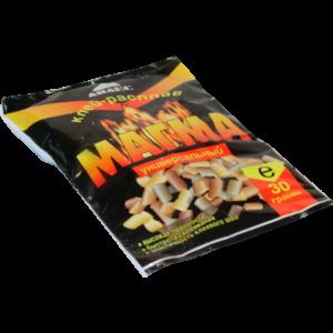 20 клей расплав магма_5004_cr