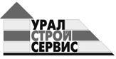 Уралстройсервис